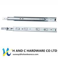 Buy cheap HH4501 Ball Bearing Slide from wholesalers