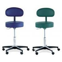 Buy cheap Pneumatic Medical Stool Back from wholesalers