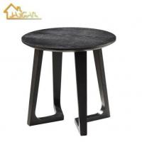 Buy cheap Solid Walnut Coffee Table from wholesalers