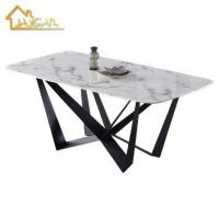 Buy cheap Southwestern End Tables from wholesalers