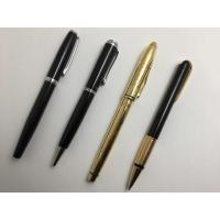 Quality Pen 1 for sale