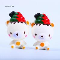 Buy cheap SRTCT09 Squishy Toy from wholesalers