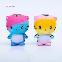 Buy cheap SRTCT010 Squishy Toy from wholesalers