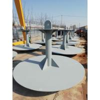 Quality Marine hardware/Ocean Buoy/mooring buoy/floating device/used for navigation marks for sale