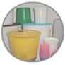 Buy Injection Molding at wholesale prices