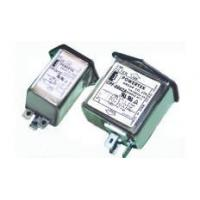 Buy cheap POWER ENTRY MODULES STAGE FILTERS from wholesalers