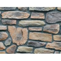 Buy stone products series 1003+506-505 at wholesale prices