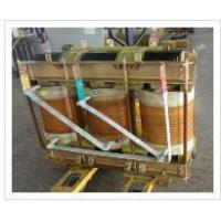 Buy cheap SH15 Amorphous Alloy Transformer from wholesalers