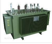 Buy Mining Transformer at wholesale prices