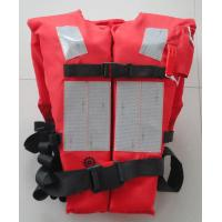 Buy GRAB BAG FOR ISO LIFE RAFT at wholesale prices