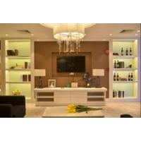 Buy cheap LED 13W PENDANT from wholesalers