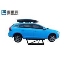 China Mercedes Car Jack Quick Lift on sale