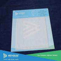 Quality Nonwoven NGAA20 for sale