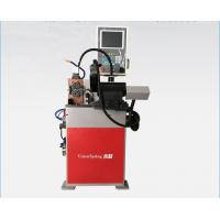 Buy cheap Screw Machine from wholesalers