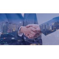 Buy cheap good standing texas registered agent search with highly experienced from wholesalers