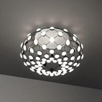 Buy cheap Ceiling Fittings from wholesalers