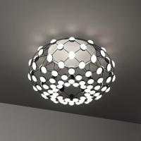 Buy cheap Decorative Lighting from wholesalers
