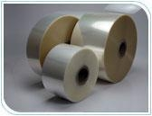 Buy Electrical Insulation Film at wholesale prices