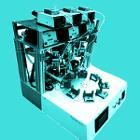 Buy cheap Automated Equipment Assembly from wholesalers