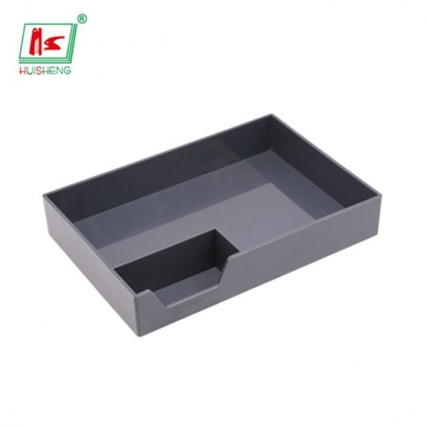Buy 2018 New design desk fancy organizer at wholesale prices