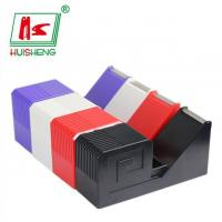 Quality China factory unique scotch cute tape dispenser for school or office for sale