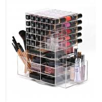 Quality Acrylic Display Stand Holder Organizer for sale