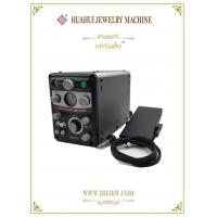 Quality HH-G03 Hand and foot control engraving machine for sale
