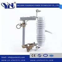 Buy cheap Dropout Fuse Cutout from wholesalers