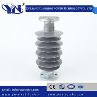 Buy cheap Composite Line Post Insulator from wholesalers
