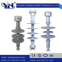 Buy cheap Long Rod Insulator from wholesalers