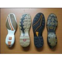 Quality PVC FOR SHOES for sale