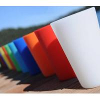 Quality Silicone Pint Glasses, Squishy Beer Glasses, The Unbreakable Silicone Pint Glass for sale