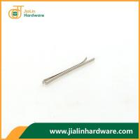 Quality JH000102I3 Hair Pin for sale