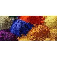 Buy cheap Acid Dyes from wholesalers
