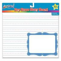 Quality Dry Erase Story Board for sale