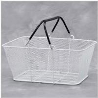 Quality Daily Ware Metal Basket for sale