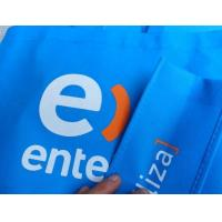 Quality Daily Ware CNB-ENTEL for sale