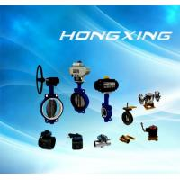 Quality Regulating valve series accessories for sale