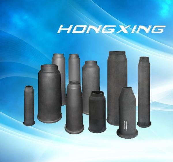 Buy Silicon carbide nozzle set at wholesale prices