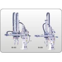 Quality Swing-Arm Robots for sale