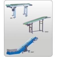 Quality Belt Conveyors for sale