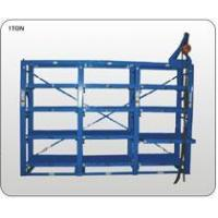 Quality Drawer Type Mould Rack for sale