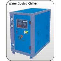 Quality Chiller for sale