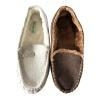 Buy Simple Design Indoor Bean Shoes at wholesale prices