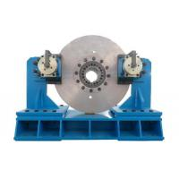 Buy cheap Disc brake for belt conveyor from wholesalers