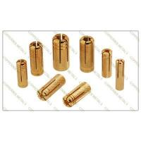 Buy cheap Brass Anchors from wholesalers