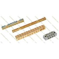 Buy cheap Brass Electrical Components from wholesalers