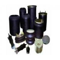 Quality Air Springs for sale