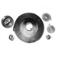 Buy cheap Barrel Springs from wholesalers