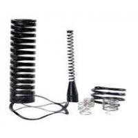Buy cheap Compression Springs from wholesalers